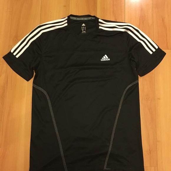 adidas men's dri fit shirts Shop Clothing & Shoes Online